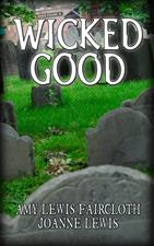 Wicked Good by