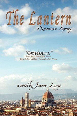 The Lantern by